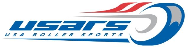 USARS Primary Logo RGB
